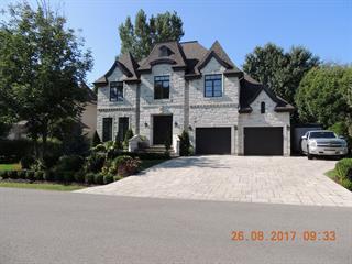Maison à vendre à Rosemère, Laurentides, 615, Rue de l'Ermitage, 16478449 - Centris.ca