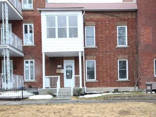 Duplex à vendre à Shawinigan, Mauricie, 402, 2e Rue de la Pointe, 20768970 - Centris.ca
