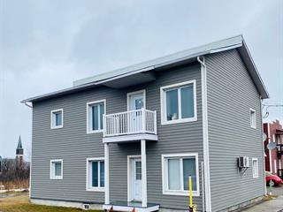 Duplex à vendre à Saguenay (Chicoutimi), Saguenay/Lac-Saint-Jean, 91 - 93, Rue  Lorne Ouest, 20977622 - Centris.ca