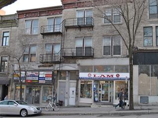 Income properties for sale in Montréal (Ville-Marie), Montréal (Island), 2024 - 2030, boulevard  Saint-Laurent, 10971130 - Centris.ca