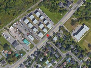 Terrain à vendre à Québec (Sainte-Foy/Sillery/Cap-Rouge), Capitale-Nationale, boulevard  Wilfrid-Hamel, 22768003 - Centris.ca