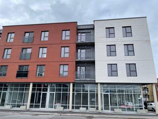 Condo / Appartement à louer à Montréal (Villeray/Saint-Michel/Parc-Extension), Montréal (Île), 895, Avenue  Beaumont, app. 305, 15418934 - Centris.ca