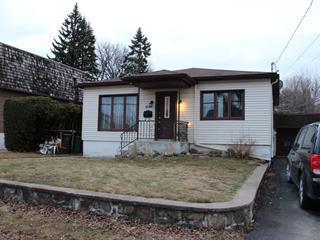 Maison à vendre à Montréal (Saint-Laurent), Montréal (Île), 2830, Rue  Jasmin, 11979160 - Centris.ca