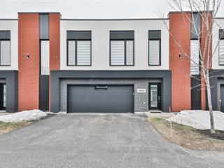 Maison en copropriété à vendre à Mirabel, Laurentides, 18149, Rue de Cheverny, 24583472 - Centris.ca