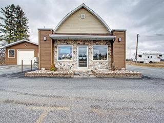 Commercial building for sale in Clarendon, Outaouais, 278 - C, Route  148, 20871880 - Centris.ca