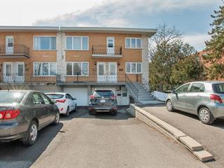 Triplex à vendre à Boisbriand, Laurentides, 186 - 188, 6e Avenue, 26993654 - Centris.ca