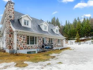 Duplex à vendre à Lac-Beauport, Capitale-Nationale, 746 - 750, boulevard du Lac, 24654421 - Centris.ca