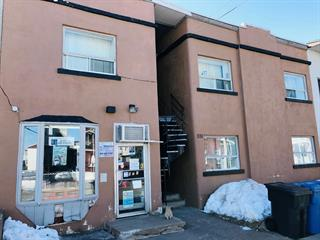 Quadruplex à vendre à Shawinigan, Mauricie, 513 - 535, Rue  Frigon, 13443392 - Centris.ca