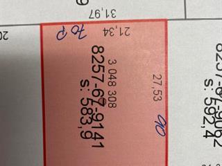 Land for sale in Mont-Laurier, Laurentides, 3e Avenue, 10992856 - Centris.ca