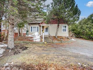 Maison à vendre à Terrasse-Vaudreuil, Montérégie, 120, 5e Boulevard, 28372999 - Centris.ca