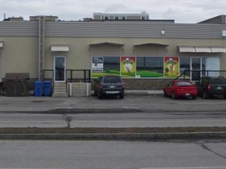 Commercial unit for rent in Rimouski, Bas-Saint-Laurent, 135, boulevard  René-Lepage Ouest, 22407895 - Centris.ca