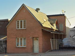 Duplex à vendre à Gatineau (Hull), Outaouais, 134, Rue  Eddy, 24892045 - Centris.ca