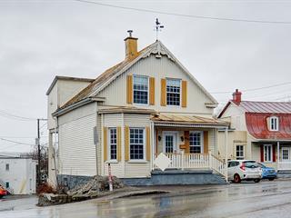 Duplex for sale in Québec (Beauport), Capitale-Nationale, 830 - 832, Avenue  Royale, 28836043 - Centris.ca