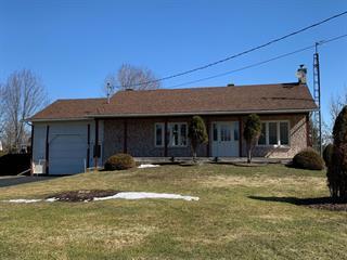 Maison à vendre à Saint-David, Montérégie, 21, Rue  Saint-Charles, 9737623 - Centris.ca