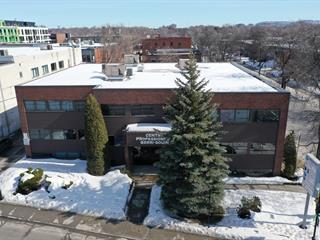 Commercial unit for rent in Montréal (Ahuntsic-Cartierville), Montréal (Island), 500, boulevard  Gouin Est, suite 5 LOCAUX, 20150871 - Centris.ca