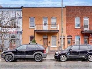 Duplex for sale in Montréal (Le Plateau-Mont-Royal), Montréal (Island), 5354 - 5356, Rue  Saint-Urbain, 12740037 - Centris.ca