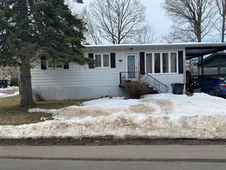 House for sale in L'Île-Perrot, Montérégie, 312, 21e Avenue, 16276052 - Centris.ca