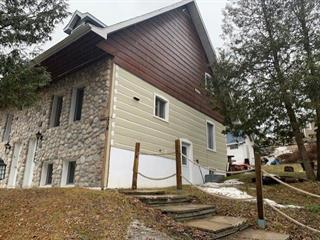 Duplex à vendre à Mont-Laurier, Laurentides, 236 - 238, Rue du Croissant, 13671784 - Centris.ca