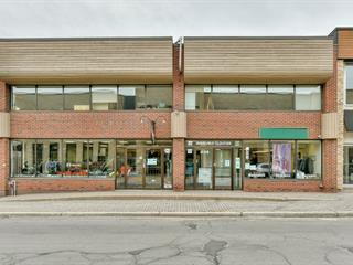 Local commercial à louer à Sainte-Thérèse, Laurentides, 42, Rue  Turgeon, local B, 23537500 - Centris.ca