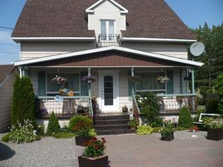 House for sale in Saint-Guy, Bas-Saint-Laurent, 58 - 60, Rue  Principale, 15591734 - Centris.ca