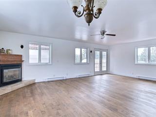 House for sale in Sainte-Catherine-de-la-Jacques-Cartier, Capitale-Nationale, 104Z - 106Z, Route  Montcalm, 14139973 - Centris.ca