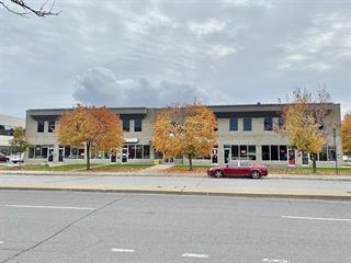 Commercial building for sale in Montréal (Rivière-des-Prairies/Pointe-aux-Trembles), Montréal (Island), 8980 - 9020, boulevard  Maurice-Duplessis, 27723888 - Centris.ca