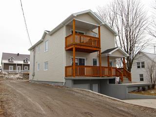 Maison à vendre à Saint-Raphaël, Chaudière-Appalaches, 68A - 68B, Rue  Principale, 27060787 - Centris.ca