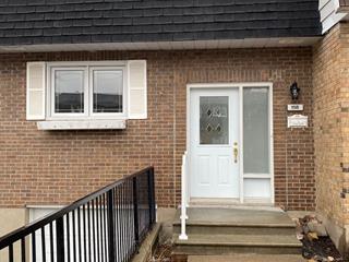 Condominium house for rent in Dollard-Des Ormeaux, Montréal (Island), 158, Rue  Angora, 20817735 - Centris.ca