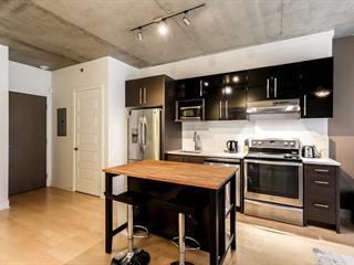 Condo / Appartement à louer à Mont-Royal, Montréal (Île), 2335, Chemin  Manella, app. 207, 26280356 - Centris.ca