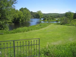 Maison à vendre à Gracefield, Outaouais, 3, Rue  Lacroix, 23382317 - Centris.ca