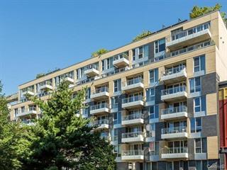 Condo for sale in Montréal (Le Sud-Ouest), Montréal (Island), 297, Rue du Shannon, apt. 306, 18503950 - Centris.ca
