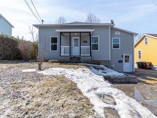 House for sale in Sherbrooke (Les Nations), Estrie, 1363, Rue de Dorval, 25096592 - Centris.ca