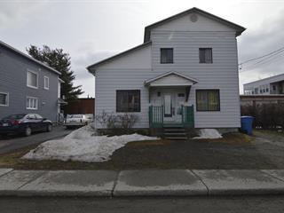 Maison à vendre à Granby, Montérégie, 19, Rue  Guy, 20254685 - Centris.ca