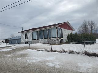 Maison à vendre à Rouyn-Noranda, Abitibi-Témiscamingue, 4558, Avenue  Larivière, 10347937 - Centris.ca