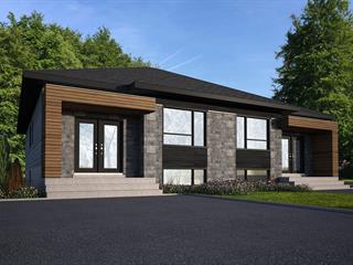 House for sale in Saint-Philippe, Montérégie, 381, Rue  Deneault, 9328296 - Centris.ca