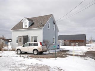 House for sale in Paspébiac, Gaspésie/Îles-de-la-Madeleine, 55, 3e Avenue Est, 20849267 - Centris.ca