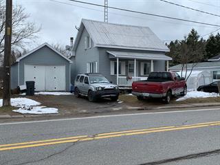 Maison à vendre à Sainte-Marie-de-Blandford, Centre-du-Québec, 936, Route des Blés-d'Or, 18558844 - Centris.ca