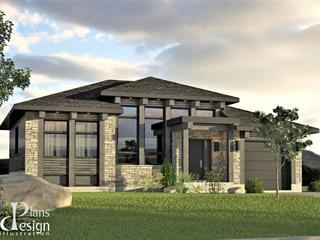 House for sale in Salaberry-de-Valleyfield, Montérégie, 721, Rue du Madrigal, 10271296 - Centris.ca