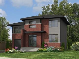Maison à vendre à Salaberry-de-Valleyfield, Montérégie, 1016, Rue du Madrigal, 27752953 - Centris.ca