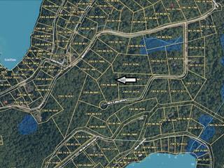 Terrain à vendre à Harrington, Laurentides, Chemin des Labradors, 12126920 - Centris.ca