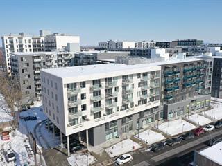 Local commercial à louer à Montréal (Rosemont/La Petite-Patrie), Montréal (Île), 5101 - 5121, Rue  D'Iberville, local 5105-512, 23230583 - Centris.ca