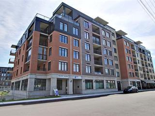 Condo for sale in Lévis (Desjardins), Chaudière-Appalaches, 5692, Rue  Saint-Louis, apt. 303, 9842734 - Centris.ca