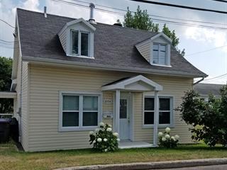 Maison à vendre à Lévis (Les Chutes-de-la-Chaudière-Est), Chaudière-Appalaches, 2854, Rue  Gravel, 20054966 - Centris.ca