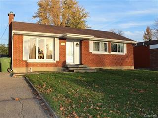 Maison à louer à Dorval, Montréal (Île), 435, Avenue  Allard, 14505694 - Centris.ca