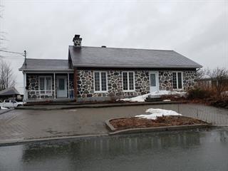 House for sale in Saint-Joseph-de-Beauce, Chaudière-Appalaches, 960, Avenue  Boulet, 14262570 - Centris.ca