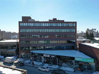Commercial unit for rent in Saint-Lambert (Montérégie), Montérégie, 457 - 465, Avenue  Victoria, suite 300, 25733292 - Centris.ca