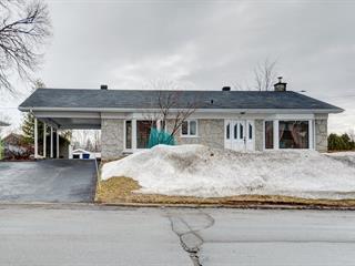 Maison à vendre à Québec (Beauport), Capitale-Nationale, 91, Rue  Choisy, 15588871 - Centris.ca