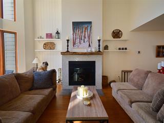Maison à louer à Potton, Estrie, 96, Chemin des Chevreuils, 24591881 - Centris.ca