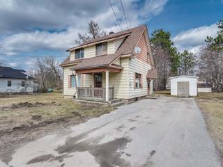 Maison à vendre à Shawville, Outaouais, 405, Rue  Lang, 19550974 - Centris.ca