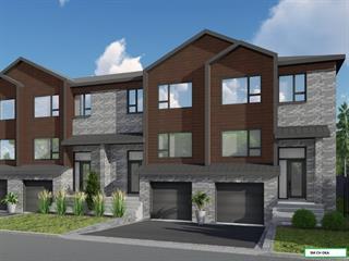 House for sale in Mirabel, Laurentides, 18, Rue de l'Apothicaire, 20173524 - Centris.ca